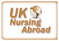 UK Nursing Abroad