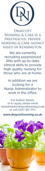 rn-registered-nurses-providing-care-in-patients-homes plus a Nurse Administrator for our office staf