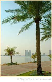 Staff Nurse jobs in Qatar RN RGN - Nursing Agencies List (UK)